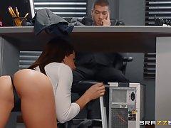 пост русский массажист и брюнетка порно онлайн понра)особенно! Приятно
